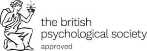 Hypnotherapy Edinburgh